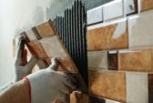 bathroom tile installation victoria bc 1 e1585158698622