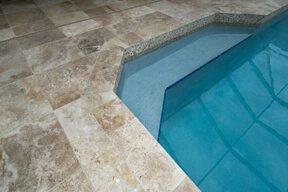 poolside tile victoria BC